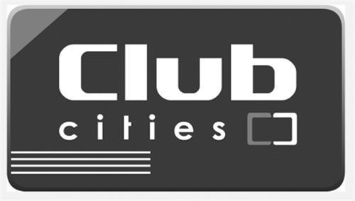 CLUBCITIES S.L.