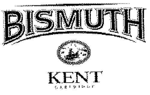 Kent-Gamebore Corporation