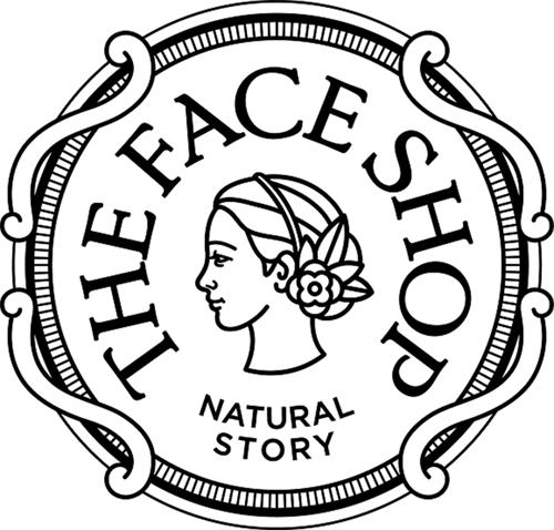 THEFACESHOP CO., LTD.