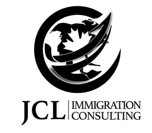 Jessica  Liu (trading as JCL I