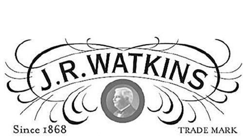 Watkins Incorporated