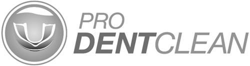 ProDentClean, LLC