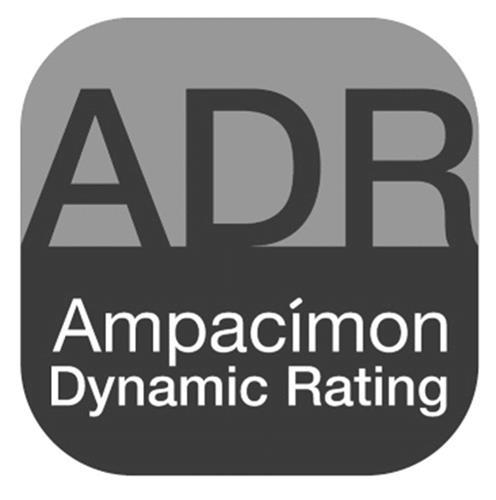AMPACIMON Société Anonyme