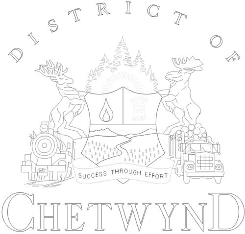District of Chetwynd