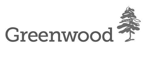 Greenwood College School