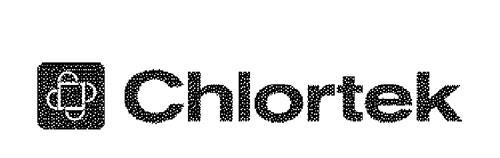 Charlotte Products Ltd.