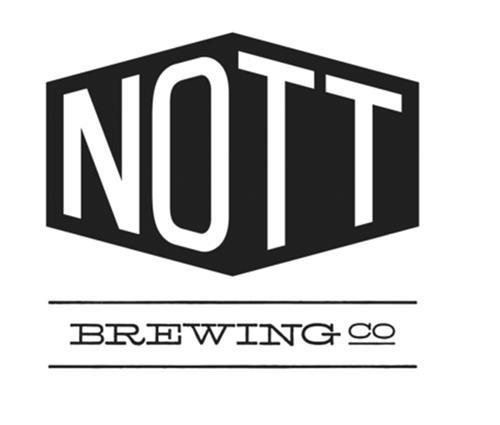 Nott Brewing Company Inc.