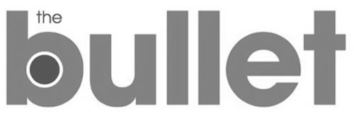 Bullet Daily Media Group Inc.