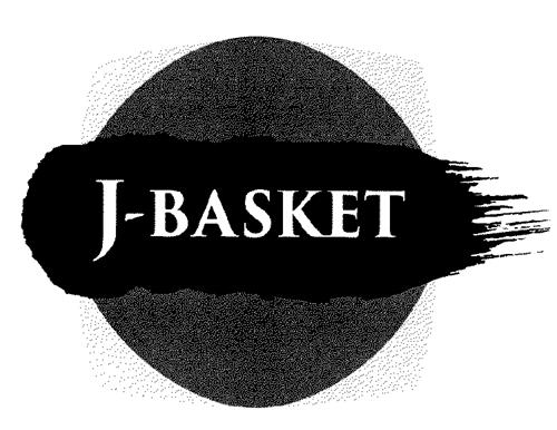 JFC Japan Inc.