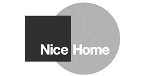 NICE S.p.A., a legal entity