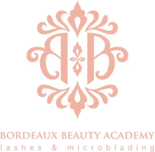 Bordeaux Beauty Academy