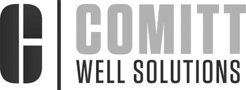 Comitt Well Solutions US Holdi