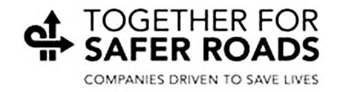 Together for Safer Roads, Inc.