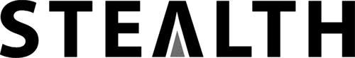 Stealth Interactive Media Inc.