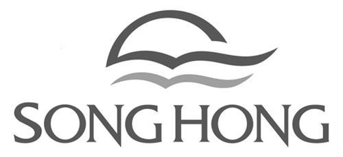 Song Hong Garment Joint Stock