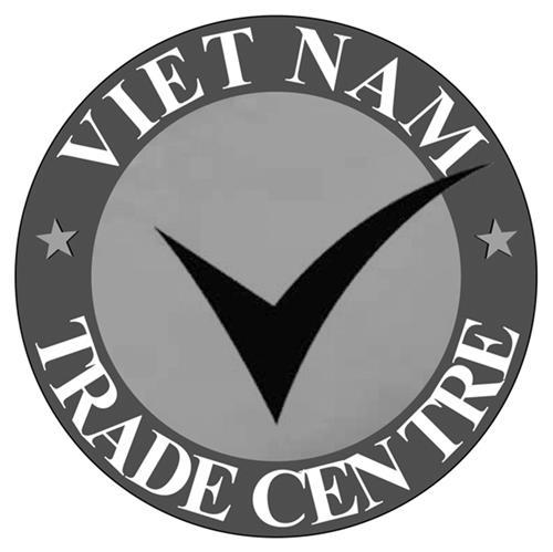 Vietnam Centre Inc.