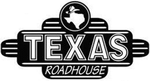 Texas Roadhouse Delaware LLC