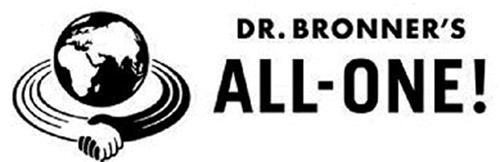 All One God Faith, Inc.
