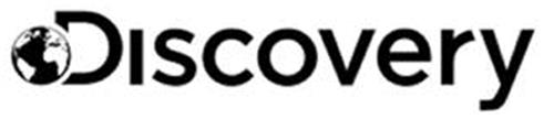 Discovery Communications, LLC