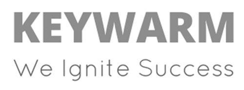 Zhongshan Keywarm HVAC Co. Ltd