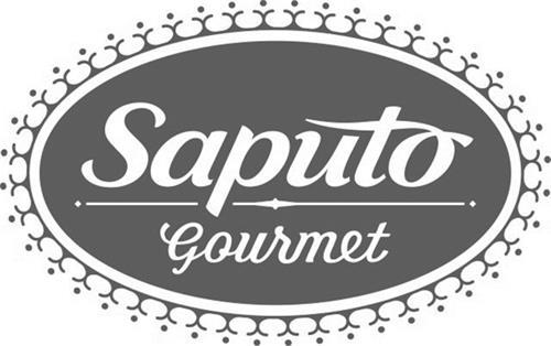 SAPUTO PRODUITS LAITIERS CANAD