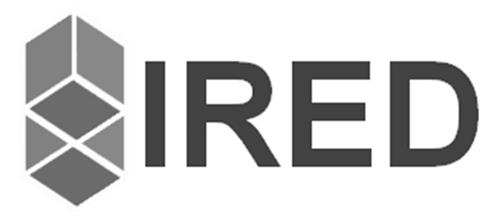 IRED THERMAL GROUP LTD.