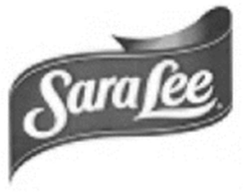 Sara Lee TM Holdings LLC