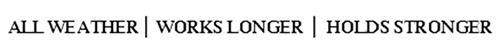 Shurtape Technologies, LLC, a