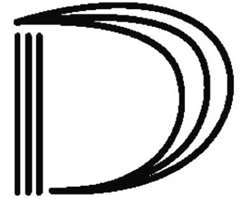 Group Dekko, Inc.