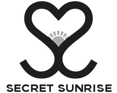 Secret Sunrise (PTY) LTD