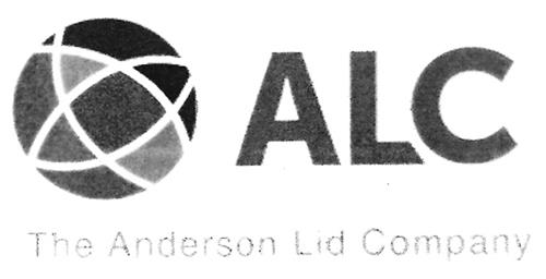 THE ANDERSON LID COMPANY (PTY)