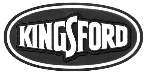 The Kingsford Products Company