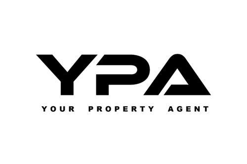 YPA Realty Inc.