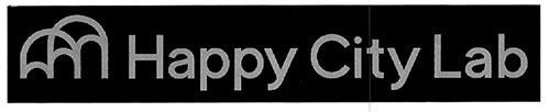 Happy City Lab