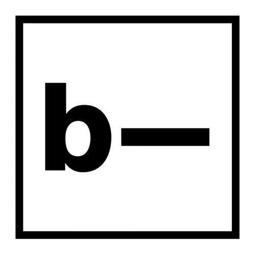 B-STRETCHED LTD.