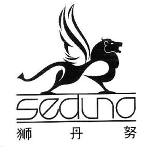 SEDUNO GROUP CO., LTD.