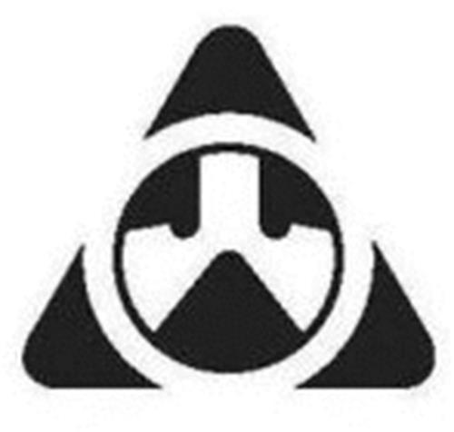 Magpul Industries Corporation,