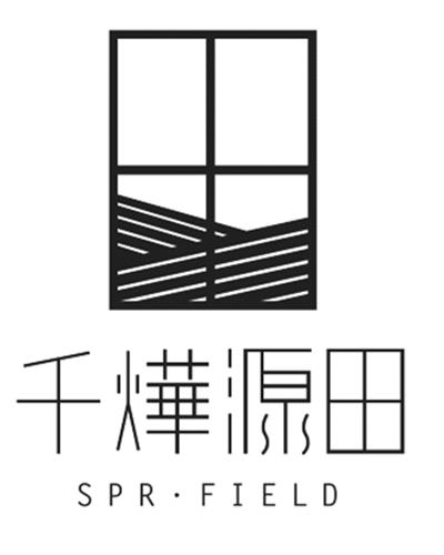 Springfield Group Limited