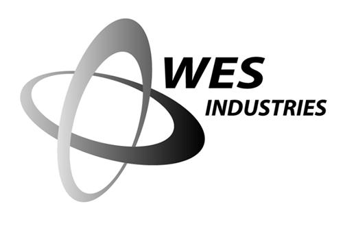 WES INDUSTRIE inc.