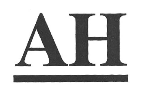 Alliance Hangers Inc.