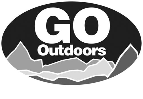 GO OUTDOORS LIMITED