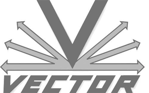 Vector Management Ltd.