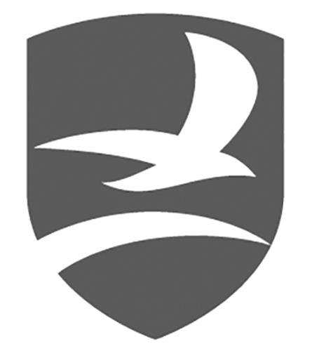 LAKELAND FINANCE, LLC