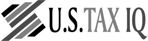 U.S. TAX IQ Ltd.