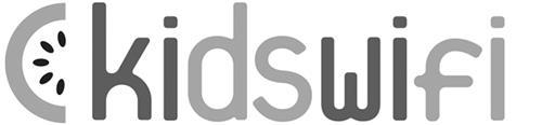 Kids Wireless Inc.