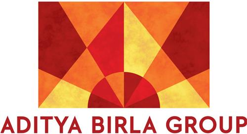 Aditya Birla Management Corpor