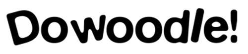 Dowoodle Inc.