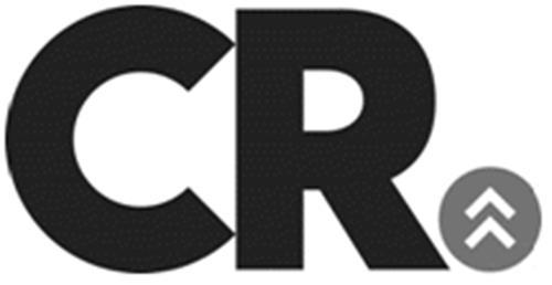 Consumer Reports, Inc.