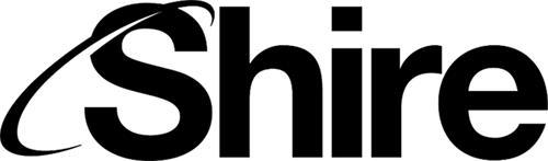 Shire Pharmaceuticals Ireland