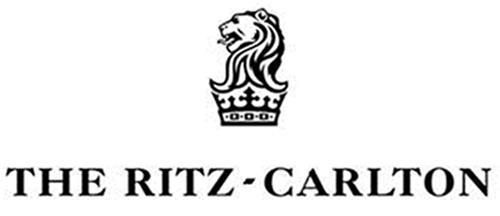 The Ritz-Carlton Hotel Company